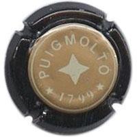 PUIGMOLTO-V.0612--X.02333
