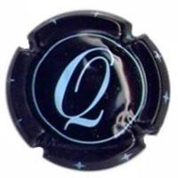 QUOD LIBET--V.13160--X.40347