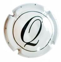 QUOD LIBET-V.4700--X.18005