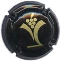 PREVITE-V.1346--X.00712