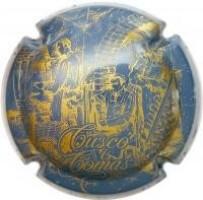 CUSCO COMAS-V.2735-X.01925