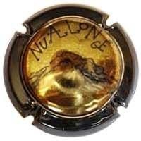 NUALONGE-V.1110--X.00801