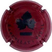 RABETLLAT I VIDAL-V.2631--X.00650