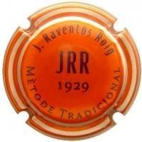 RAVENTOS ROIG--V.22168--X.81678