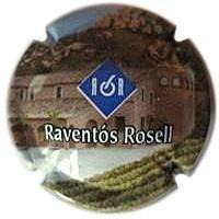RAVENTOS ROSELL--V.14798--X.44802
