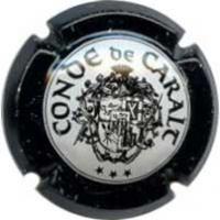 CONDE DE CARALT-V.0420-X.03010