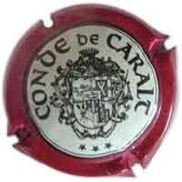 CONDE DE CARALT-V.0422-X.20855
