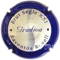RAVENTOS ROSELL-V.1291--X.00365
