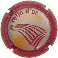 RELLA D'OR-V.4708--X.13188