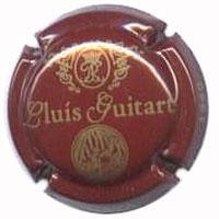 LLUIS GUITART-V.2855--X.00934