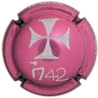 ROCABRUNA--V.22185--X.76789
