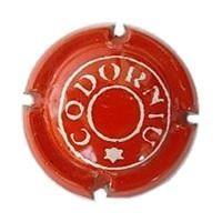 CODORNIU-V.0403-X.12901
