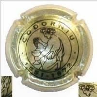CODORNIU-V.1071-X.00775