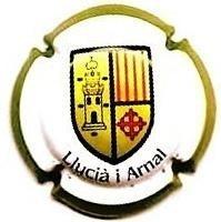 LLUCIA I ARNAL-V.ESPECIAL--X.01952