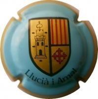 LLUCIA I ARNAL-V.ESPECIAL--X.04302
