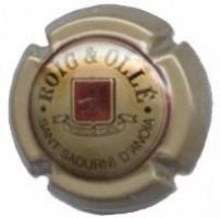 ROIG OLLE-V.0632--X.01272