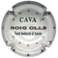 ROIG OLLE-V.0883--X.01041