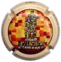 ROMAGOSA TORNE--V.11030--X.18923.