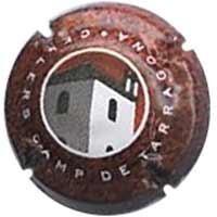 CELLERS CAMPS DE TARRAGONA-V.3445-X.01000