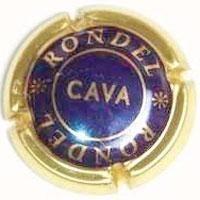 RONDEL-V.3272--X.00185