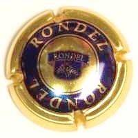 RONDEL-V.3239--X.00186