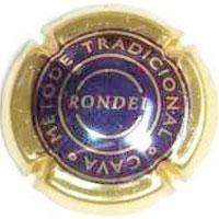RINDEL-V.3241--X.00184