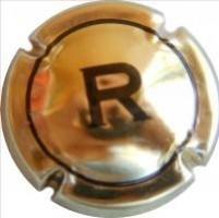 RONDEL-V.0648--X.01735