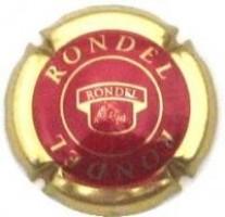 RONDEL-V.3244--X.01736