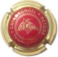 RONDEL-V.3246--X.01976