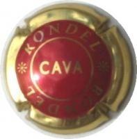 RONDEL-V.3247--X.01978