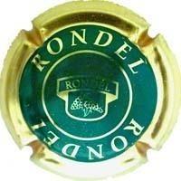 RONDEL-V.3250--X.01980