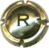 RONDEL-V.1073--X.22427
