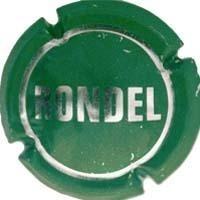RONDEL-V.0646--X.02735