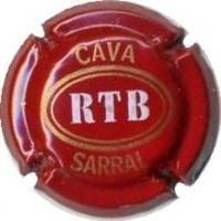 ROSA M TORRES-V.ESPECIAL--X.08675