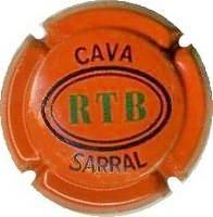 ROSA M TORRES-V.ESPECIAL--V.08673