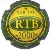 ROSA M TORRES-V.1294--X.03889