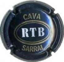 ROSA M TORRES-V.ESPECIAL--X.08674