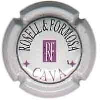ROSELL FORMOSA-V.1849--X.01045