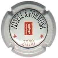 ROSELL FORMOSA-V.1293--X.01044