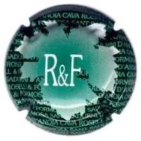 ROSELL FORMOSA--V.16967--X.53363.
