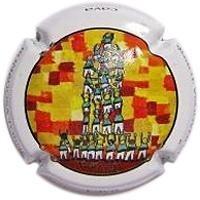 ROMAGOSA TORNE--X.44091