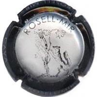 ROSELL MIR-V.1850--X.02097