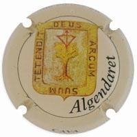 ALGENDARET-V.2794--X.01822