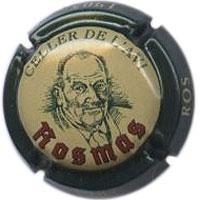 ROSMAS-V.3104--X.02042