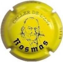 ROSMAS-V.7391--X.23101