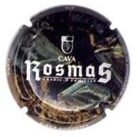 ROSMAS-V.7927--X.25168