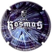 ROSMAS-V.7921--X.25165