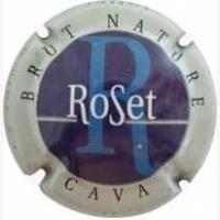 ROSET-V.3844--X.02723