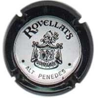 ROVELLATS-V.0655--X.01047