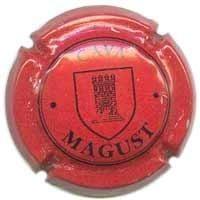 MAGUST-V.1167--X.09883